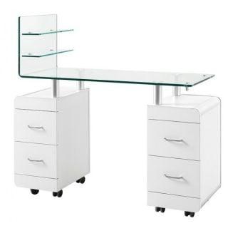 שולחן לבניית ציפורניים SA-3543