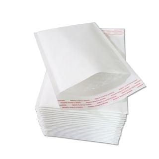 מעטפה מרופדת   מעטפות מרופדות לבנות   מעטפות פץ פץ