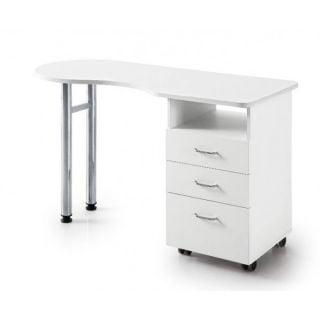 שולחן לבניית ציפורניים SA-2343